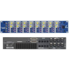 Focusrite ISA 828 8 channel Pre Pack pre-amp
