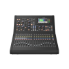 Midas M32RLive Digital Console for Live and Studio with 40 Input Channels, 16 Midas PRO Microphone Preamplifiers and 25 Mix Buses and Live Multitrack Recording