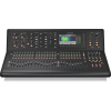 M32 LIVE Digital Console for Live and Studio with 40 Input Channels, 32 Midas PRO Microphone Preamplifiers and 25 Mix Buses and Live Multitrack Recording M32 LIVE ได้มีการเปลี่ยน Microphone Preamplifiers เป็นของรุ่น PRO และได้เพิ่มฟังก์ชั่นการบันทึก
