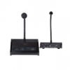 DSPPA CM10 Public Address Paging Microphone