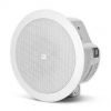 JBL Control 24CT Micro ลำโพงติดฝ้าเพดาน 4 inch, 2-way Ceiling Speaker + transformer for 70V or 100V