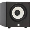 JBL Stage A120P-WAS Home Audio Loudspeaker Systems