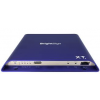 BrightSign XT1144 H.265, True 4K, dual video decode, advanced HTML5 player with expanded I/O package, PoE+ & Live TV
