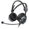 Sennheiser HMDC 26-II-600 Broadcast Headset with NoiseGard™ and dynamic microphone