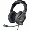 Sennheiser HMD 280 PRO Communications headset, 64 ohms