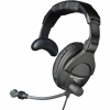 Sennheiser HMD 281 PRO Single-sided communications headset, 64 ohms