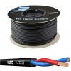 KLOTZ LY225S twinaxial speaker cables