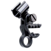 Electro-Voice DRC-2 ขาไมโครโฟน จับขอบกลอง Drum rim clamp for ND44, ND46, and ND66