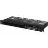 Behringer P-16 I 16-Channel 19'' Input Module with Analog and ADAT* Optical Inputs