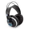 AKG K 271 MKII หูฟังสตูดิโอแบบ over-ear headphones for studio and live , Auto-Mute Feature