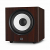 JBL Stage A100P-WAS Home Audio Loudspeaker Systems