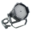 NIGHTSUN SPC 051 PAR LED 90×3w RGBWA (5 IN 1)