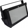 NIGHTSUN SPE007 Strobe Light Strobe LED RGB 1000w