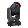NIGHTSUN GA 089 350W Moving Head Sport /Wash/Beam 3 in 1