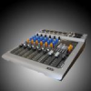 XXL PV-6 มิกเซอร์ 6 CHANNEL PROFESSIONAL MIXER