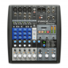 PreSonus StudioLive AR8 มิกเซอร์ 8-Channel Hybrid Digital/Analog Performance Mixer