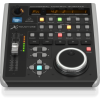 Behringer X-TOUCH ONE ชุดควบคุม ONE Universal Control Surface