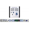 PreSonus Central Station Plus มอนิเตอร์คอนโทรล Studio Control Center with Remote
