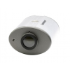 Lumens CL510 Celling Camera , 25X , Hidden ovehead