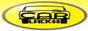 www.carlack68kaset-navamin.com