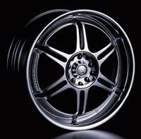 1 piece Wheel