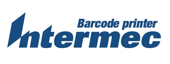 barcode printer Intermec