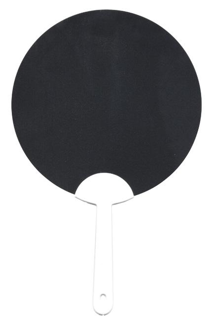 พัดพลาสติก พัดพลาสติค ผลิตพัด ของพรีเมี่ยม ของชำร่วย