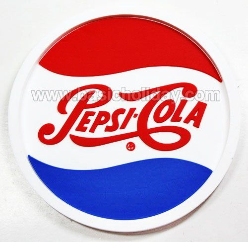 ที่รองแก้วยาง รับผลิตที่รองแก้ว รองแก้วยางหยอดพรีเมี่ยม แผ่นรองแก้ว ที่รองแก้วยางหยอด เป๊ปซี่ pepsi cola
