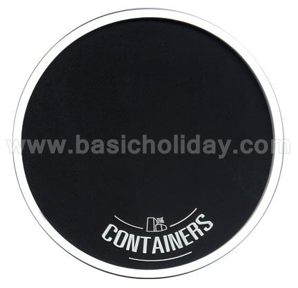 ที่รองแก้วยาง รับผลิตที่รองแก้ว รองแก้วยางหยอดพรีเมี่ยม แผ่นรองแก้ว ที่รองแก้วยางหยอด จานรองแก้วยาง ยางรองแก้วไดคัทตามแบบ