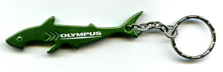 พวงกุญแจ พวงกุญแจยาง keychain ของพรีเมี่ยม ของที่ระลึก ของแถม
