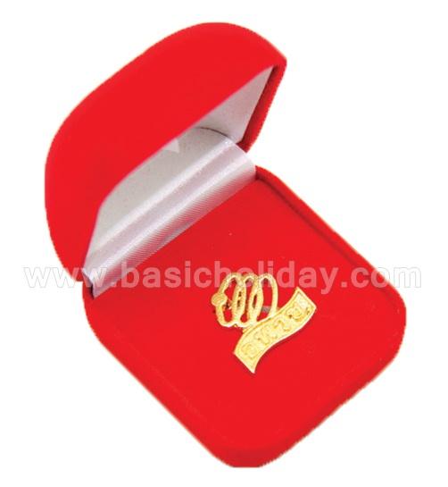 ทำเข็มกลัดพรีเมี่ยม รับทำเข็มกลัดราคาถูก สั่ง ทำ เข็มกลัด ติด เสื้อ ทำเข็มกลัดด่วน รับ ทำ เข็มกลัด โลหะ เข็มกลัดวงกลม เข็มกลัดวงรี เข็มกลัดของที่ระลึก เข็มกลัดสี่เหลี่ยม รับผลิตเข็มกลัด สั่งทำเข็มกลัด