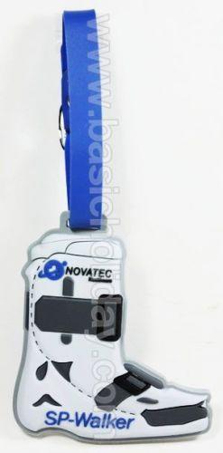 tag รับผลิตป้ายห้อยกระเป๋ายาง ป้ายคล้องกระเป๋า ที่แขวนกระเป๋า ป้ายแขวนกระเป๋า ป้ายคล้องกระเป๋ายาง ป้ายห้อยกระเป๋าเดินทาง ผลิตและจำหน่ายสินค้า ของชำร่วย ของที่ระลึก พรีเมี่ยม
