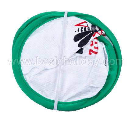 รับทําพัดแฟนคลับ เชียรกีฬา คอนเสริต พัดสปริงม้วนเก็บได้ มีผ้าให้เลือกหลายชนิด ผ้าดูปองค์ ผ้าสปันบอนด์ ผ้าซิลเวอร์