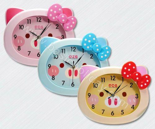 นาฬิกาตั้งโต๊ะ นาฬิกาปลุก นาฬิกาดิจิตอล นาฬิกา ของ พรีเมี่ยม ของแถม ของที่ระลึก