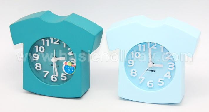 รับสั่งผลิต สั่งทำ นาฬิกาตั้งโต๊ะไม้ นาฬิกาตั้งโต๊ะพลาสติก นาฬิกาพรีเมียมคุณภาพ นาฬิกาตั้งโต๊ะ พร้อมใส่โลโก้