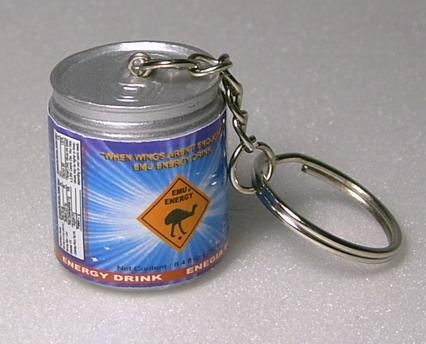 พวงกุญแจ เรซิ่น ของพรีเมี่ยม พรีเมี่ยม ของที่ระลึก