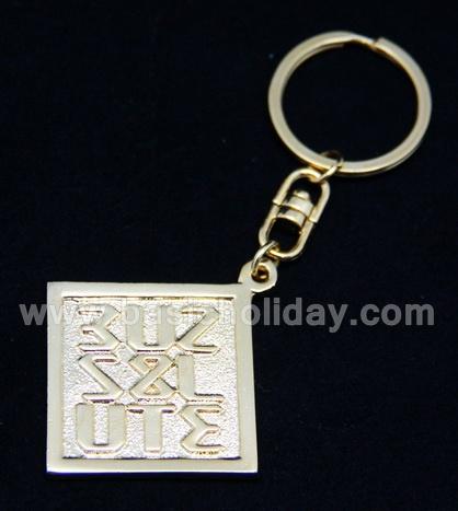 พวงกุญแจโลหะ พวงกุญแจโลหะตุ๊กตาคู่ พวงกุญแจ พรีเมี่ยม พรีเมียม ของแถม ของที่ระลึก ของพรีเมี่ยม ของพรีเมียม ของชำร่วย ของขวัญ