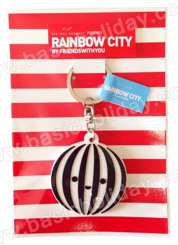 พวงกุญแจยางหยอด Rainbow City+แพ็คกิ้ง รับผลิต ของพรีเมี่ยม ของที่ระลึกงานอีเว้นท์ ของสมนาคุณลูกค้า กระเป๋าผ้า หมอน ปากกา พวงกุญแจ กระติกน้ำ แก้วน้ำสตาร์บัค ร่มสกรีนโลโก้