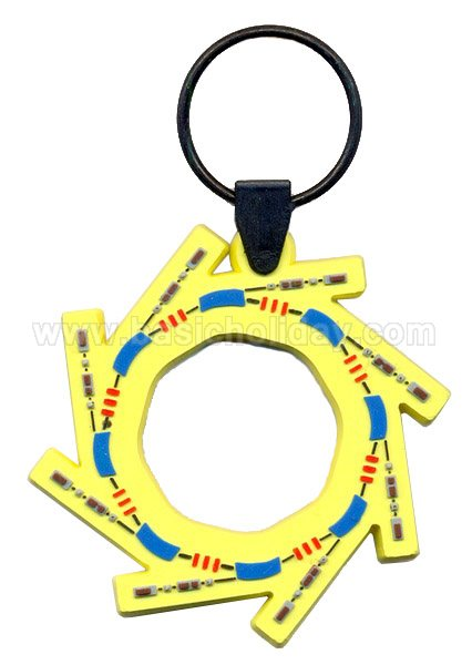 พวงกุญแจยางหยอด ของพรีเมี่ยม พรีเมี่ยม ของที่ระลึก สั่งทำของที่ระลึก สินค้าพรีเมี่ยม ของแจก พวงุญแจยาง