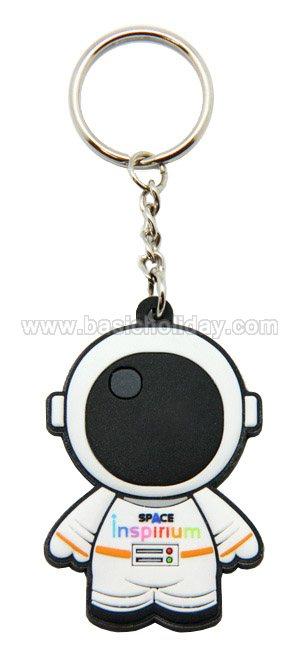 รับทำพวงกุญแจยาง พวงกุญแจยาง สั่งทำ พวงกุญแจยางพรีเมียม ของแจกในงาน ของที่ระลึก ของขวัญ