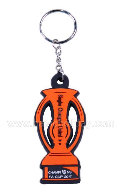 ผลิตของชำร่วย ผลิตพวงกุญแจยาง ขายพวงกุญแจยาง ขายพวงกุญแจยางหยอด พรีเมี่ยมยางหยอด สินค้าพรีเมียม งานคุณภาพ