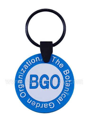 พวงกุญแจยาง รับผลิตพวงกุญแจยาง ผลิตของพรีเมี่ยม พวงกุญแจยาง พวงกุญแจโลโก้ พวงกุญแจสั่งทำ พวงกุญแจสกรีนข้อความ