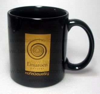 ถ้วยมัค แก้วมัค ถ้วยกาแฟ Coffee cup ถ้วยเซรามิค แก้วเซรามิก แก้วกาแฟ พรีเมี่ยม