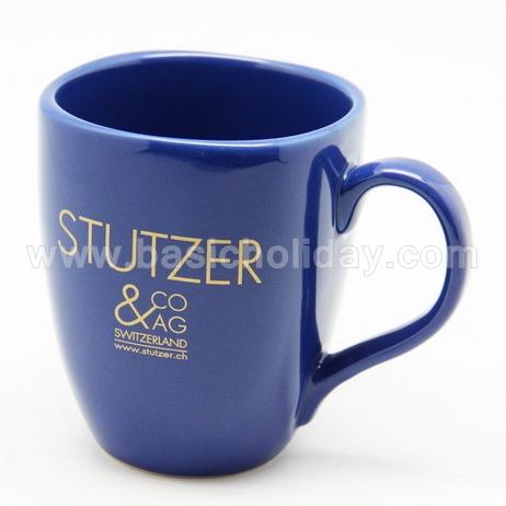แก้วมัคพรีเมี่ยม-สีพิเศษ-STUTZER แก้วน้ำ แก้วมัค แก้วสรีน แก้วน้ำใส แก้วทรงสั้น แก้วทรงสูง แก้วน้ำมีหูจับ แก้วกาแฟ สกรีน พรีเมี่ยม ของชำร่วย
