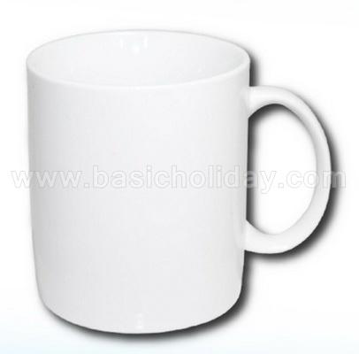 ถ้วยกาแฟ พรีเมี่ยม พรีเมียม ของแถม ของที่ระลึก ของพรีเมี่ยม ของพรีเมียม ของชำร่วย ของขวัญ แก้วกาแฟสกรีนชื่อ
