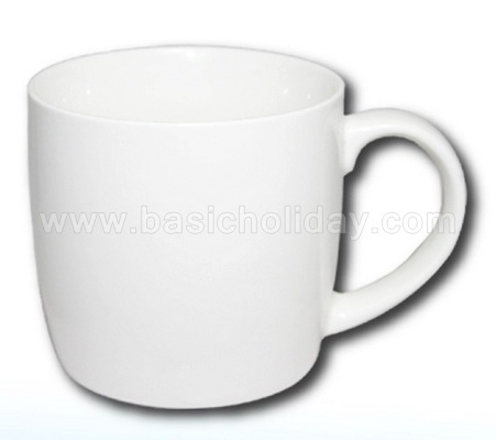 ถ้วยกาแฟ พรีเมี่ยม พรีเมียม ของแถม ของที่ระลึก ของพรีเมี่ยม ของพรีเมียม ของชำร่วย ของขวัญ สกรีนโลโก้
