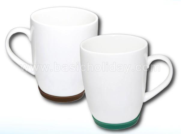 ถ้วยกาแฟ พรีเมี่ยม พรีเมียม ของแถม ของที่ระลึก ของพรีเมี่ยม ของพรีเมียม ของชำร่วย ของขวัญ