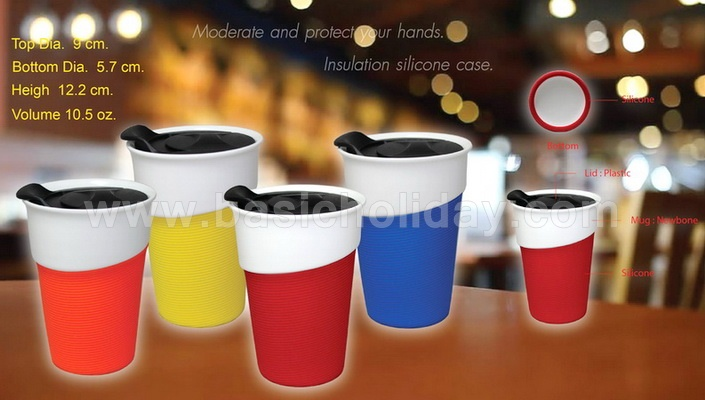 ถ้วยมัค แก้วมัค ถ้วยมัก ถ้วยกาแฟ แก้วกาแฟ พรีเมี่ยม ของพรีเมี่ยม พร้อมสกรีนโลโก้ สกรีนชื่อ ของแจก