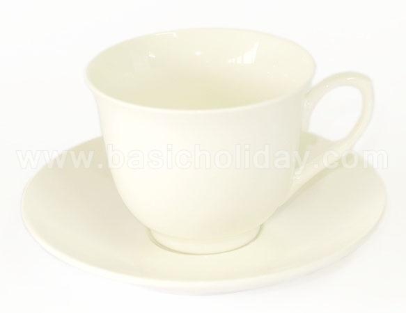 แก้วมัค แก้วเซรามิคสกรีนโลโก้ แก้วเซรามิค เกรดพรีเมี่ยม ผลิตแก้วน้ำ High Quality Ceramic Mug
