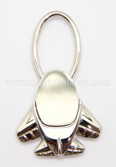 พวงกุญแจนำเข้า สั่งผลิต รับทำ พวงกุญแจ magnet พวงกุญแจนำเข้า ของพรีเมี่ยม พวงกุญแจโลหะ พวงกุญแจสวยๆ พวงกุญแจใส่โลโก้ พวงกุญแจใส่ภาพ พวงกุญแจน่ารัก